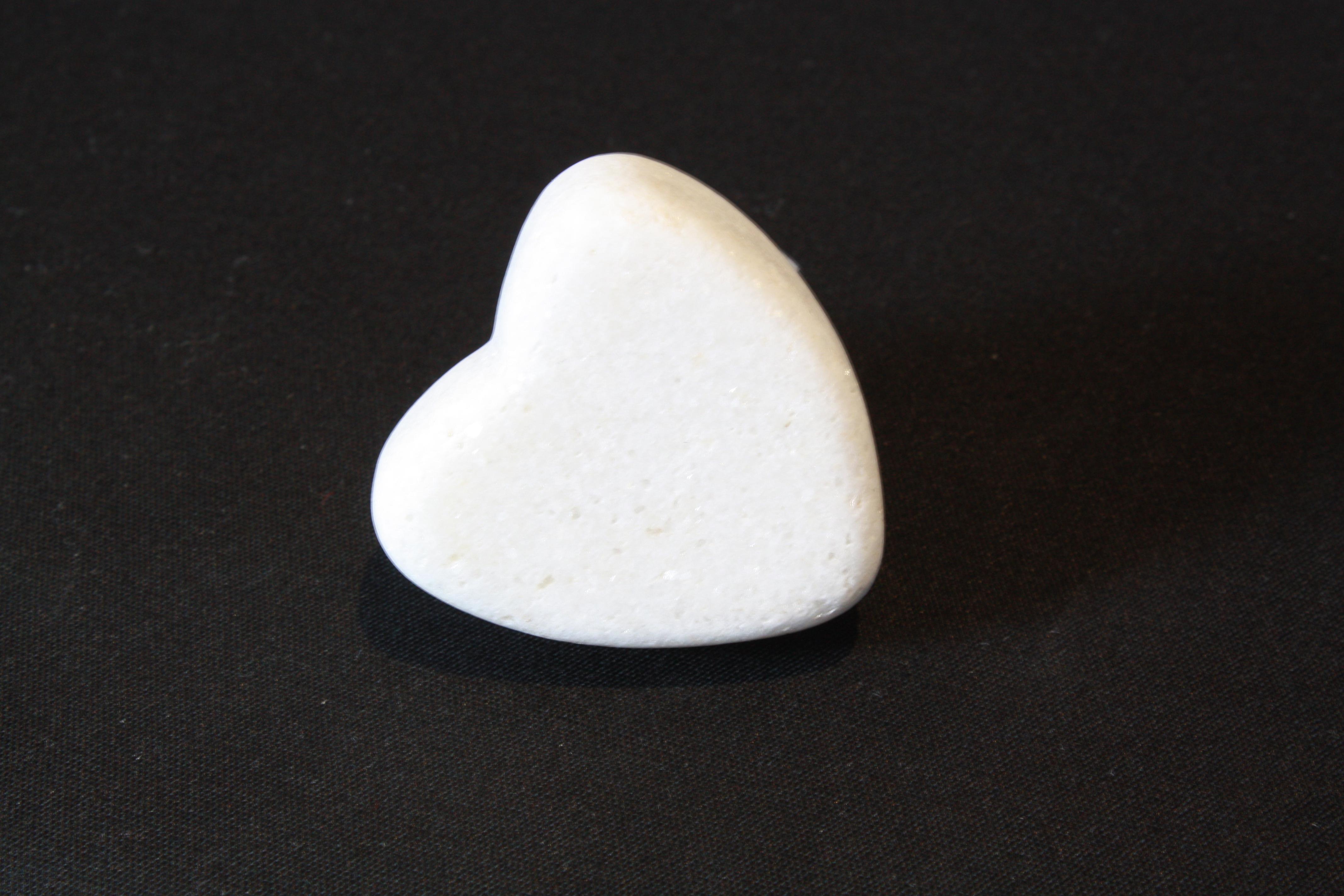 heart shaped door knobs photo - 18
