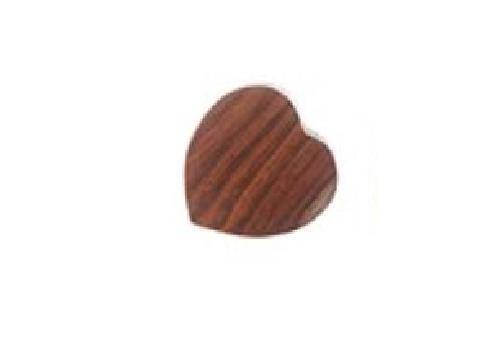 heart shaped door knobs photo - 7