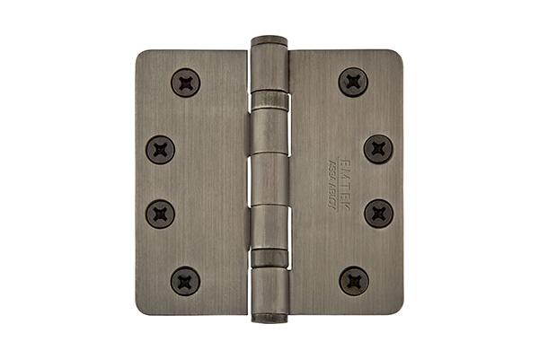 heavy duty door knobs photo - 18