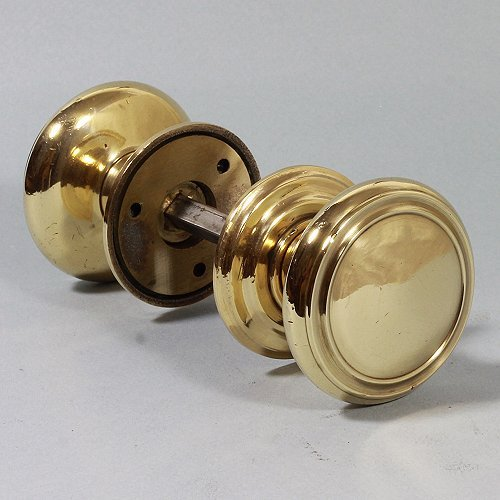 high quality door knobs photo - 1