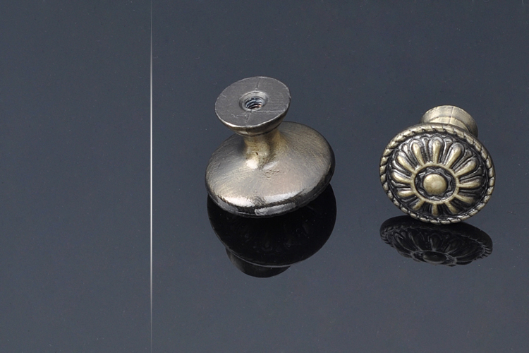 high quality door knobs photo - 12