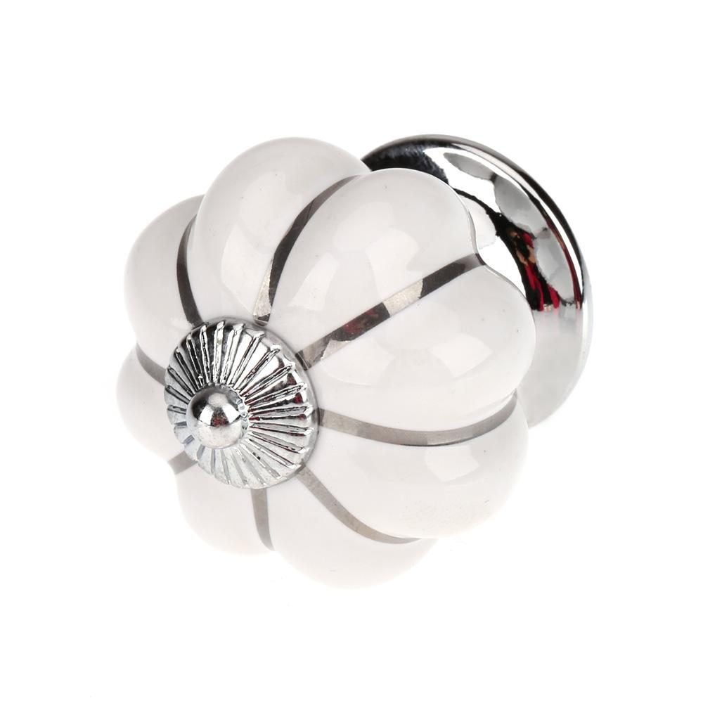 high quality door knobs photo - 5