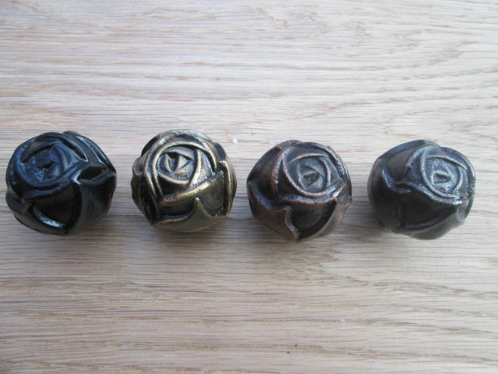 History of door knobs – Door Knobs