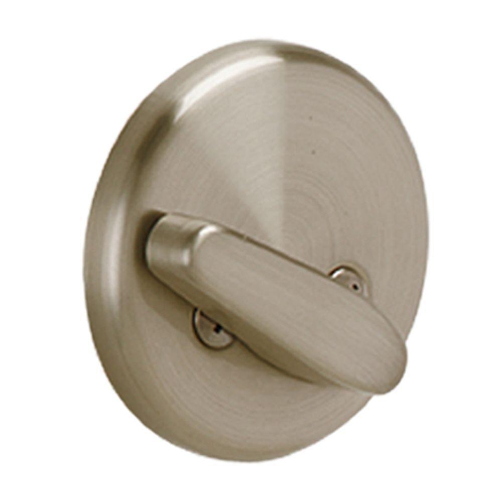 home depot door knobs photo - 11