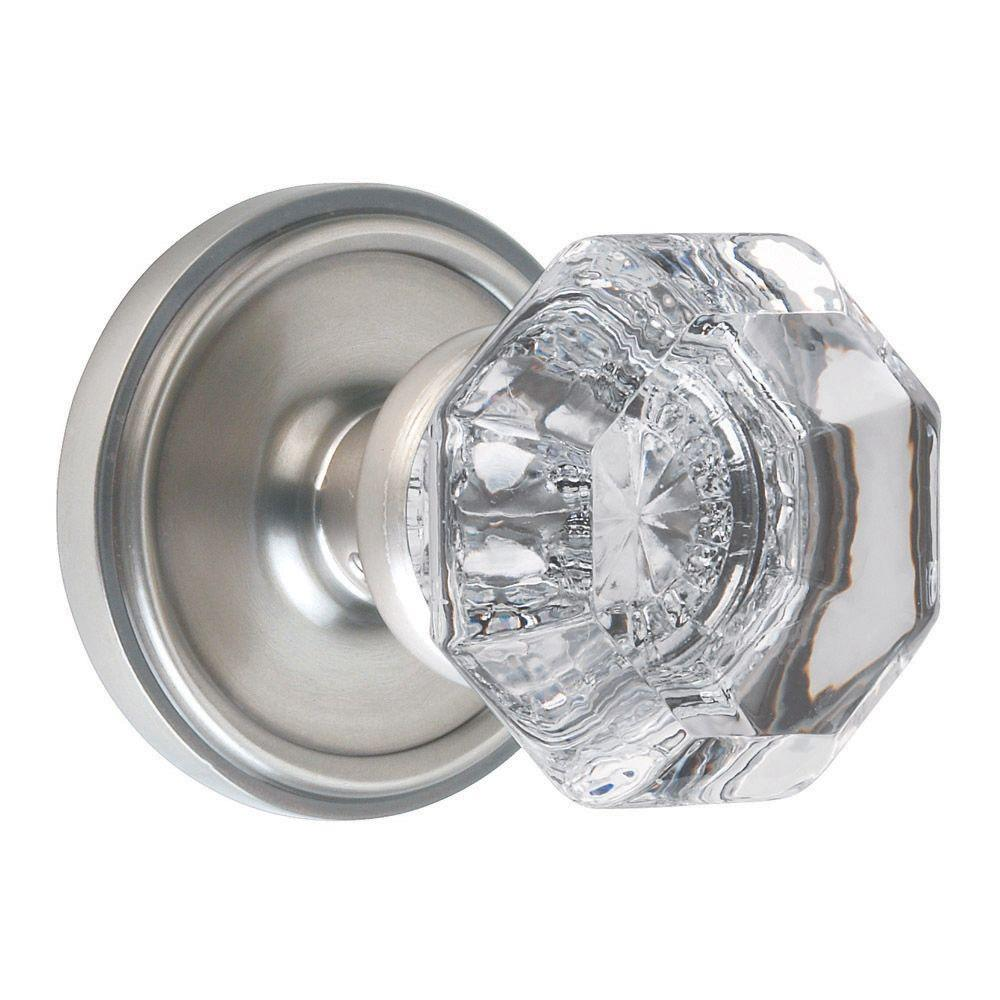 Lovely Home Depot Glass Door Knobs Photo   12