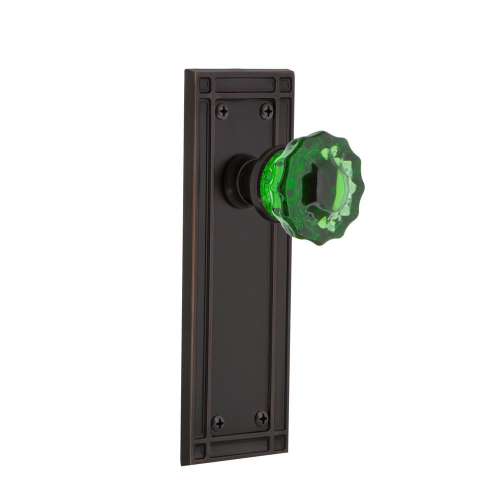 home depot glass door knobs photo - 20