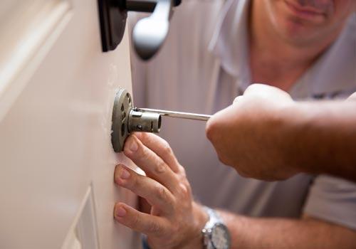 how much do door knobs cost photo - 12