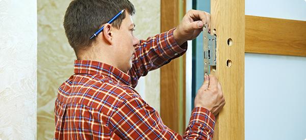 how much do door knobs cost photo - 14