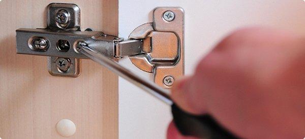 how much do door knobs cost photo - 2