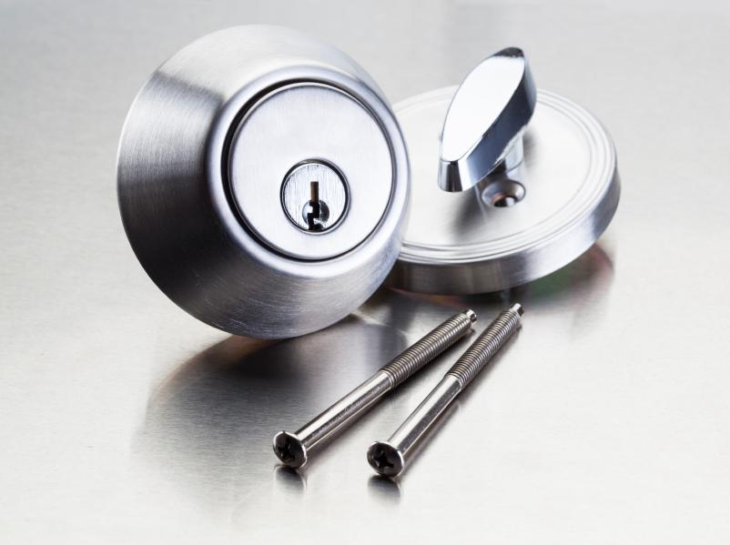 how much do door knobs cost photo - 20
