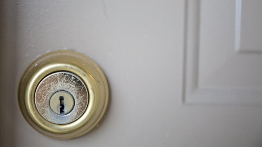 how much do door knobs cost photo - 4