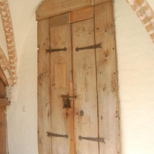 how much do door knobs cost photo - 7