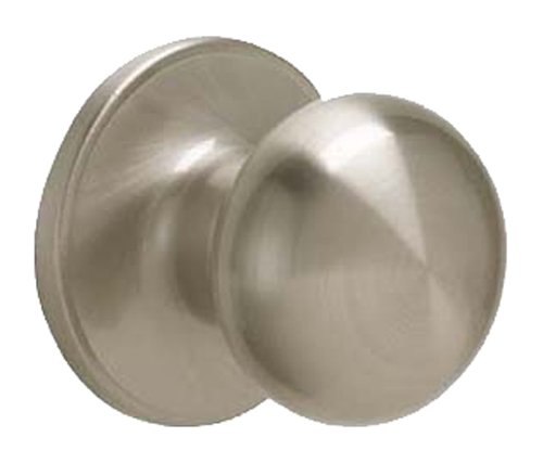 inactive door knobs photo - 11