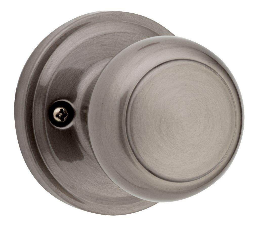 inactive door knobs photo - 15