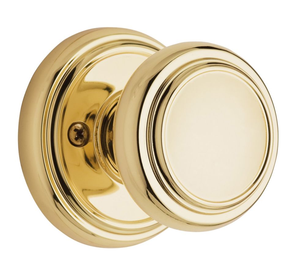 inactive door knobs photo - 20