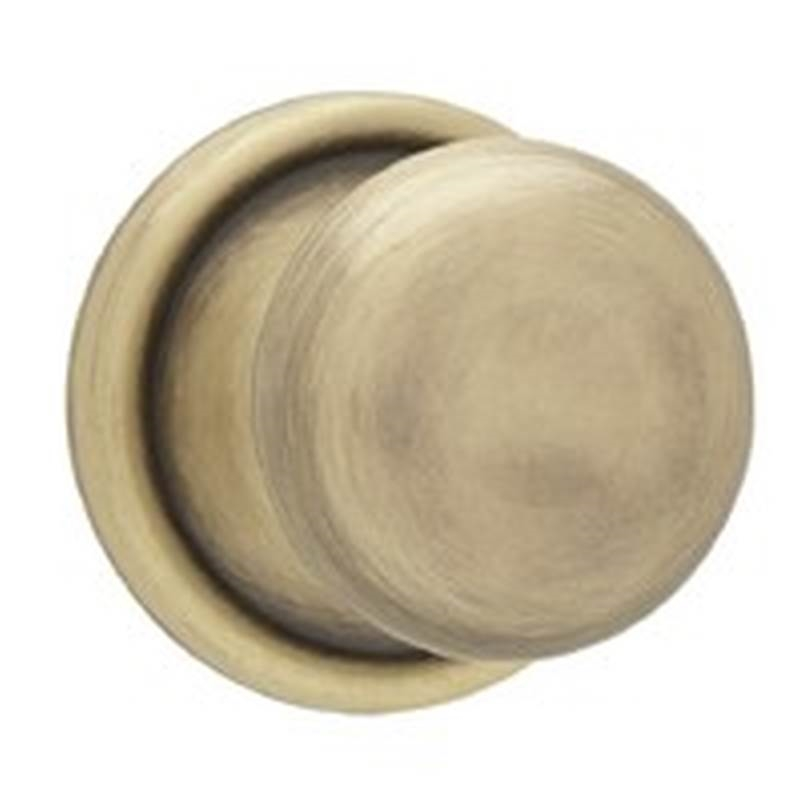 inactive door knobs photo - 7