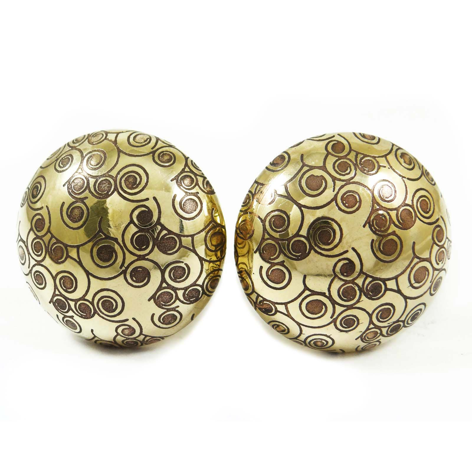 indian door knobs photo - 4