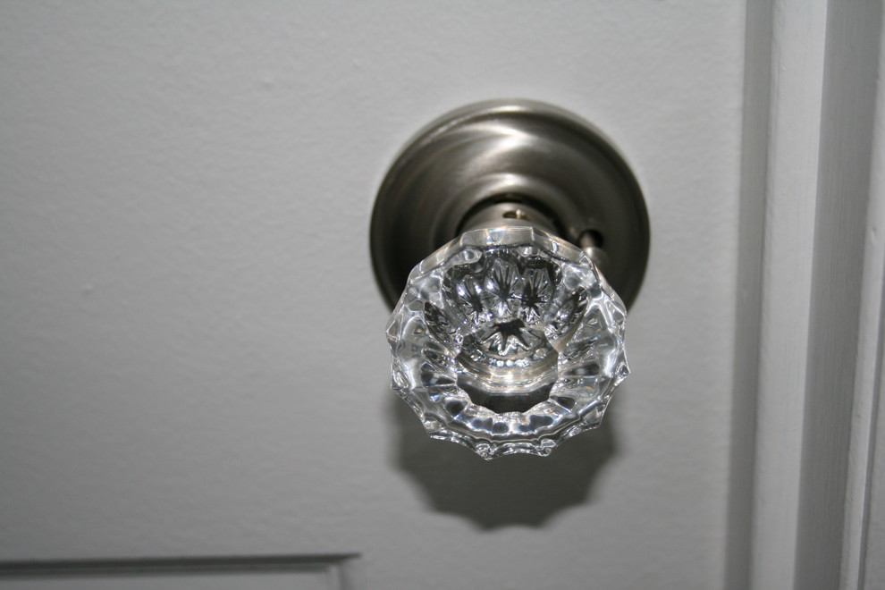 indoor door knobs photo - 15