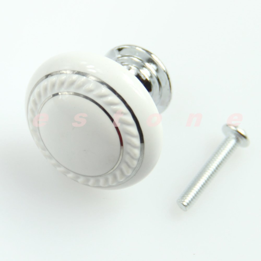 inexpensive door knobs photo - 19