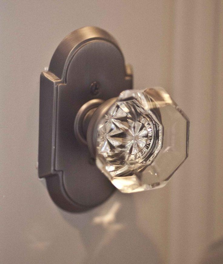 inside door knobs photo - 19
