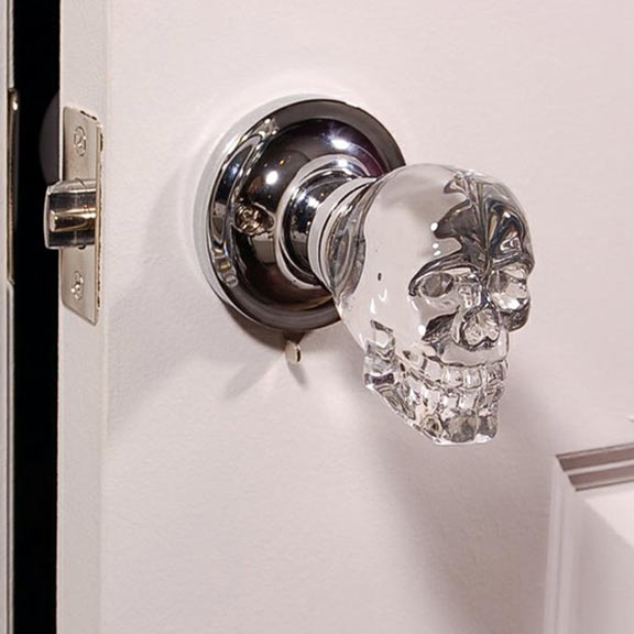 interesting door knobs photo - 13
