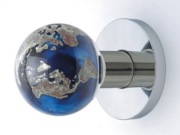interesting door knobs photo - 2
