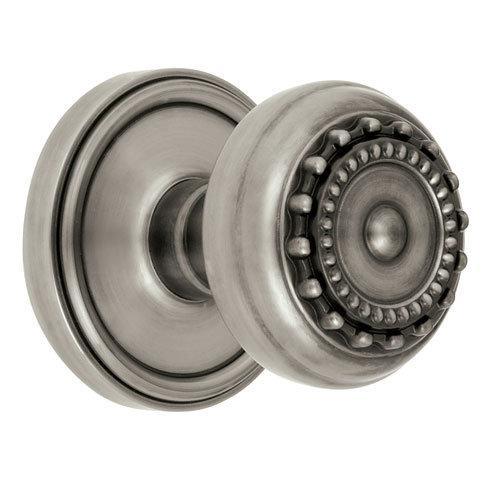 interior door knob sets photo - 12