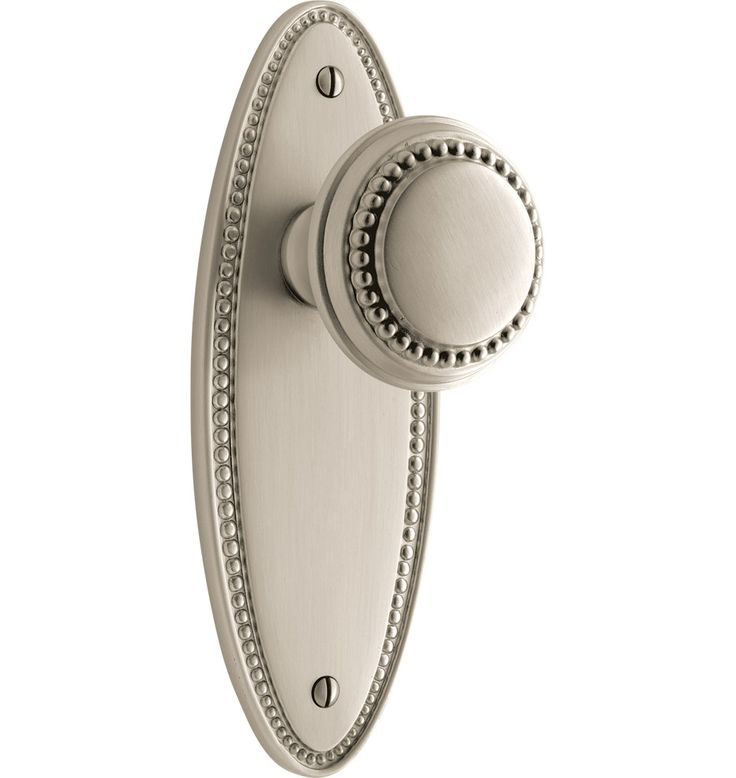 interior door knob sets photo - 20