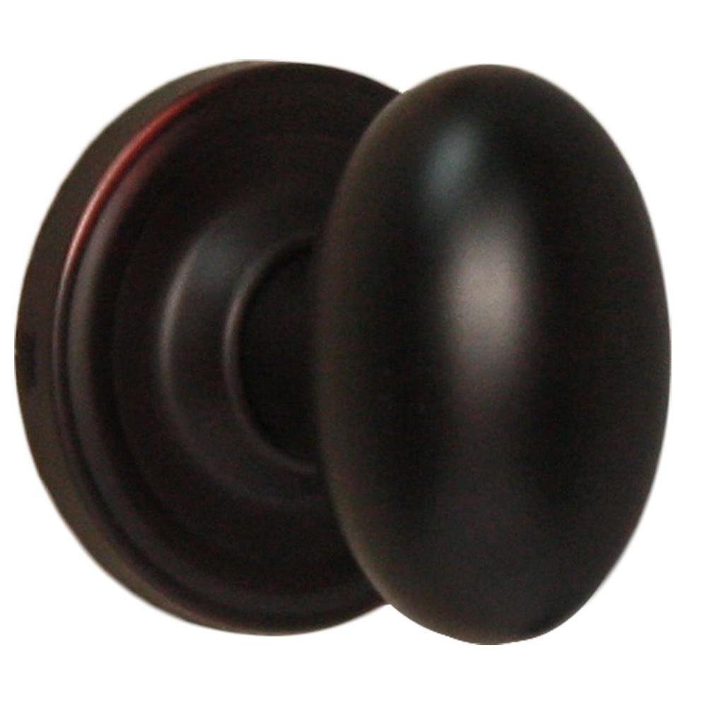 interior door knobs oil rubbed bronze photo - 13