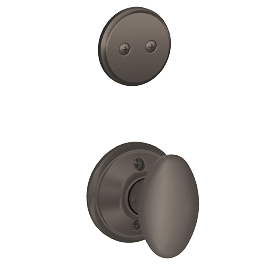 interior door knobs oil rubbed bronze photo - 19