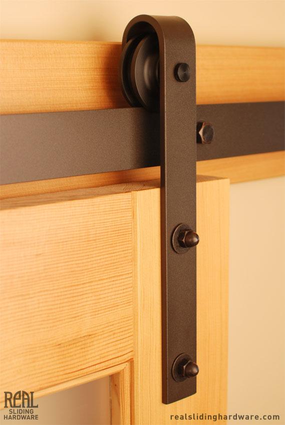internal door knobs and handles photo - 20
