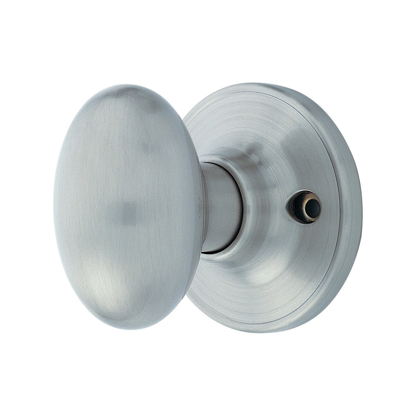 internal door knobs and handles photo - 6