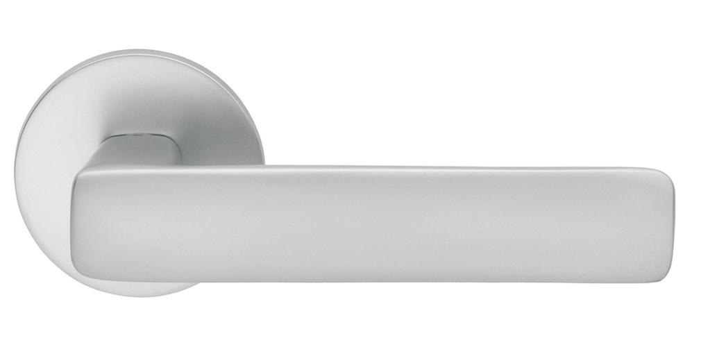 internal door knobs and handles photo - 7