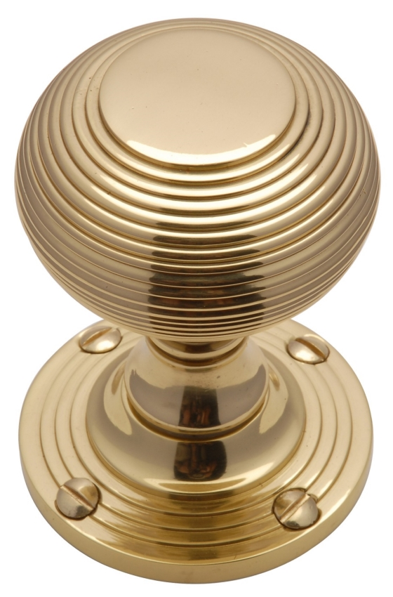 internal door knobs uk photo - 12
