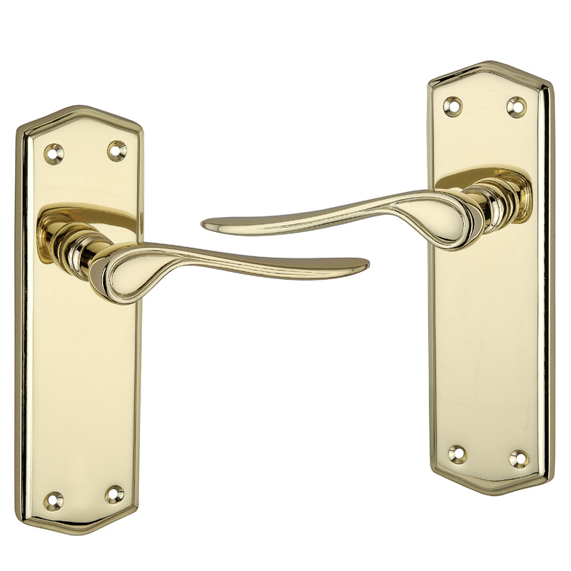internal door knobs uk door knobs