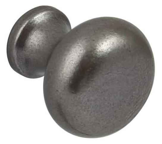 iron door knobs photo - 17