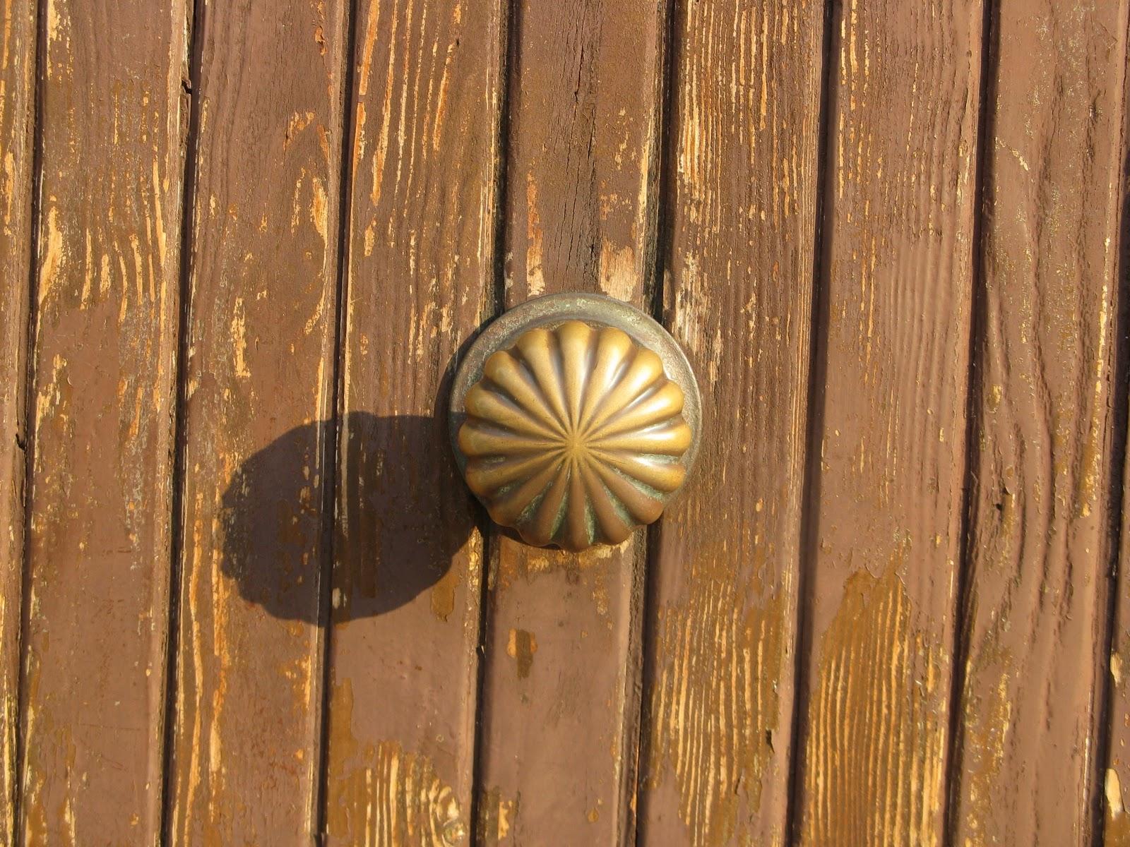 italian door knobs photo - 18