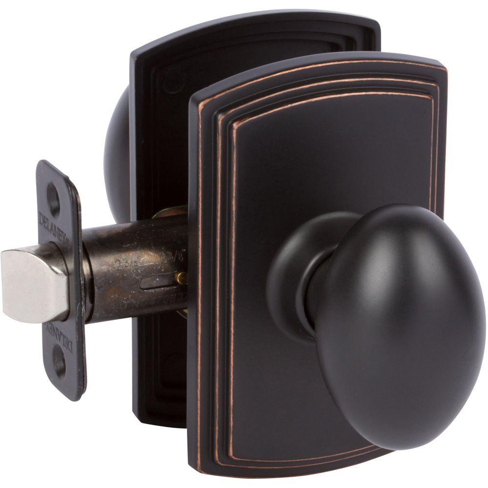 italian door knobs photo - 20