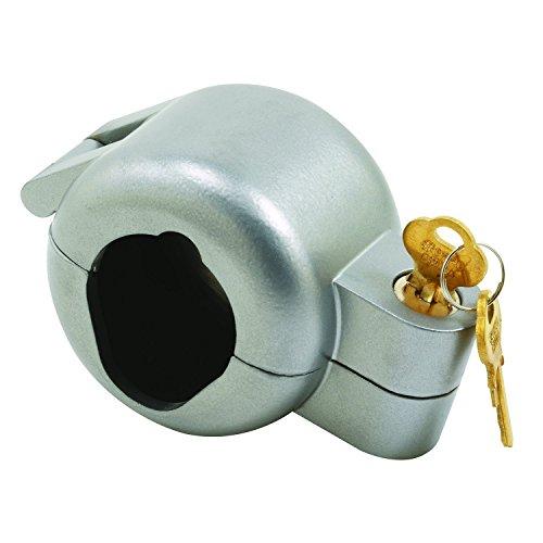 kee-blok door knob lock-out photo - 2