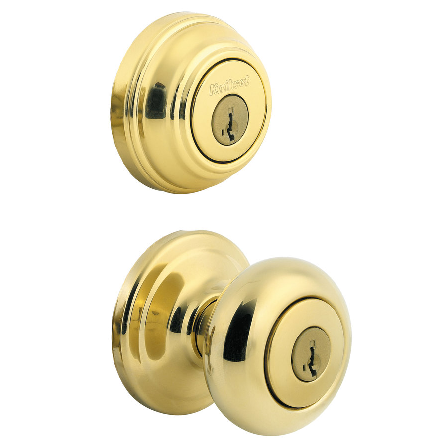 key door knobs photo - 11