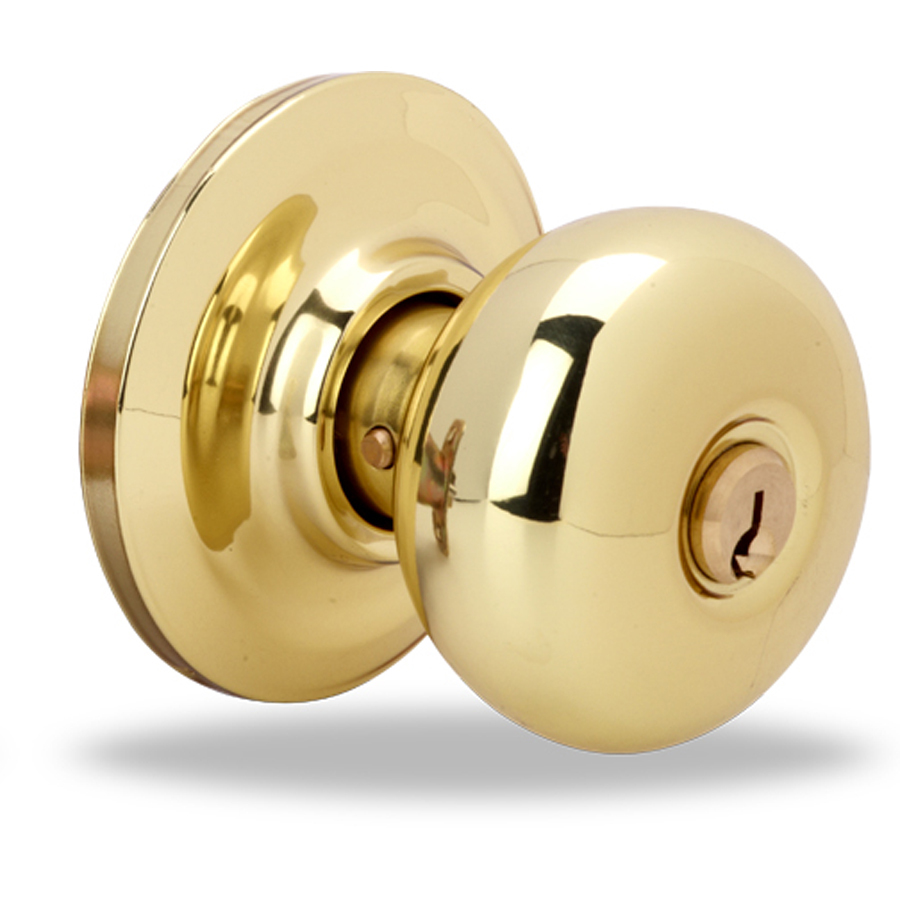 key door knobs photo - 16