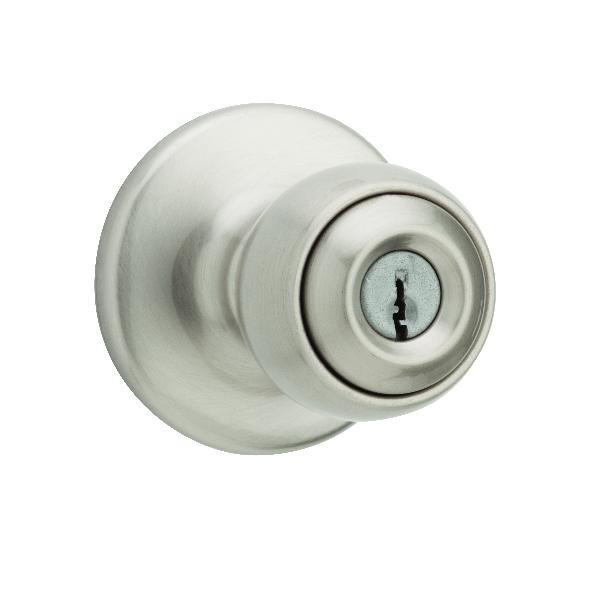keyed entry door knob sets photo - 11