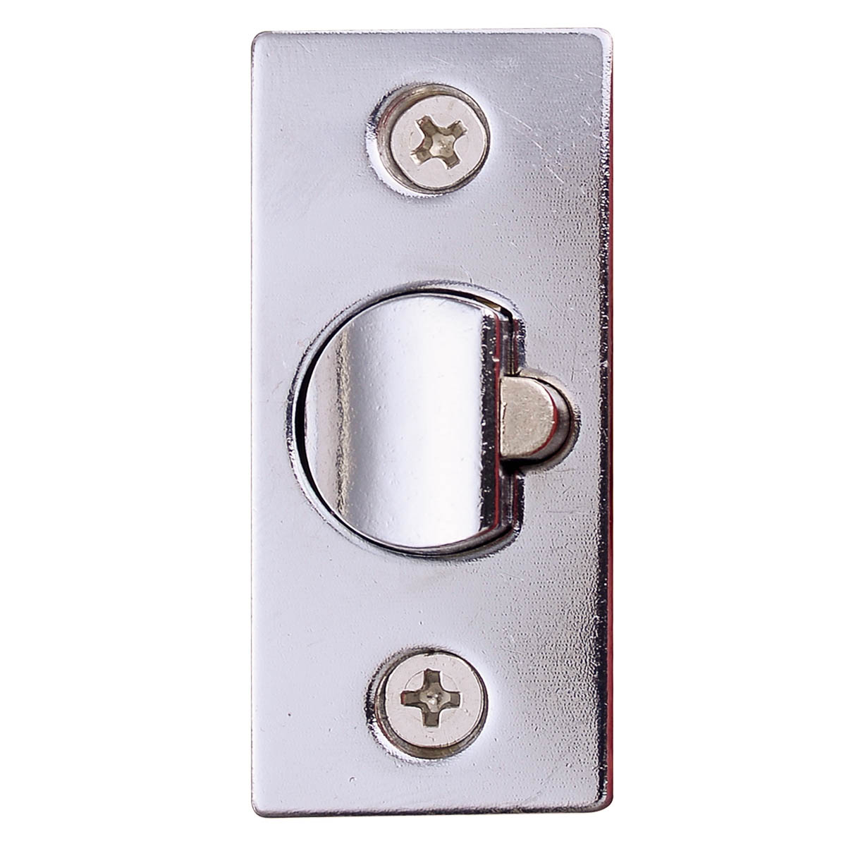 keypad door knob photo - 6