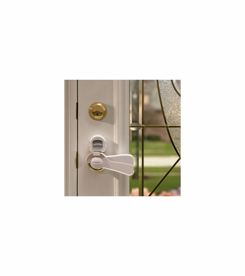 kidco door knob lock photo - 8