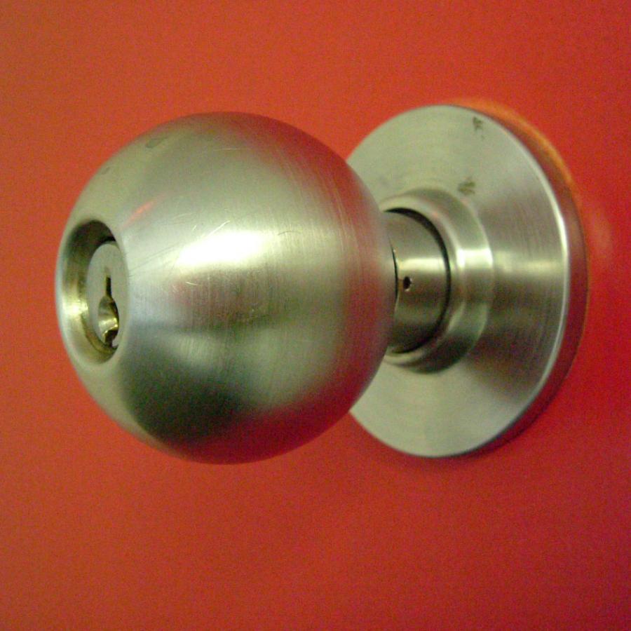 kinds of door knobs photo - 13