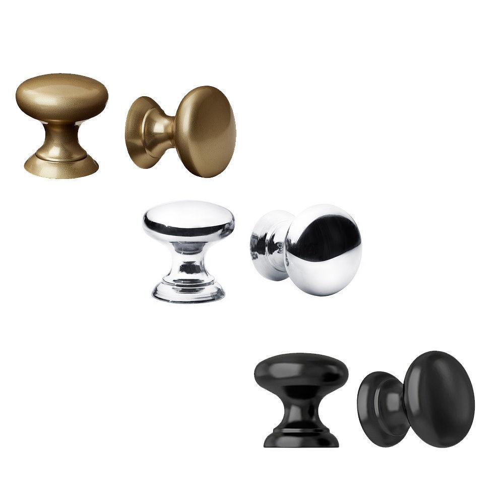 kitchen door handles knobs photo - 17