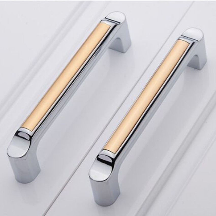 kitchen door handles knobs photo - 19