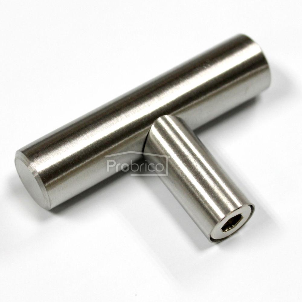 kitchen door handles knobs photo - 6