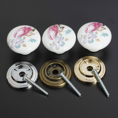 kitchen door knobs online photo - 1