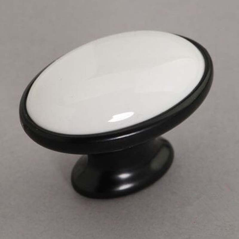kitchen door knobs online photo - 13